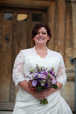 Catherine-Lacey-Photography-Wedding-UK-McGoey-0919