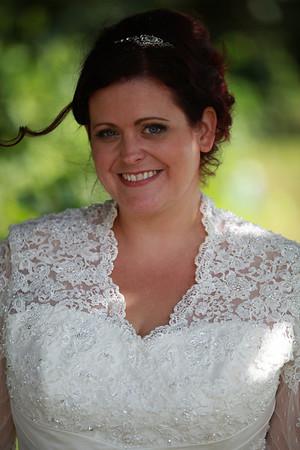 Catherine-Lacey-Photography-Wedding-UK-McGoey-1315