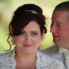 Catherine-Lacey-Photography-Wedding-UK-McGoey-1328