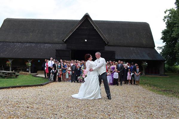 Catherine-Lacey-Photography-Wedding-UK-McGoey-1078