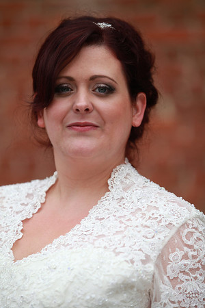 Catherine-Lacey-Photography-Wedding-UK-McGoey-0895