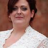 Catherine-Lacey-Photography-Wedding-UK-McGoey-0895