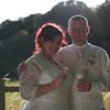 Catherine-Lacey-Photography-Wedding-UK-McGoey-1492
