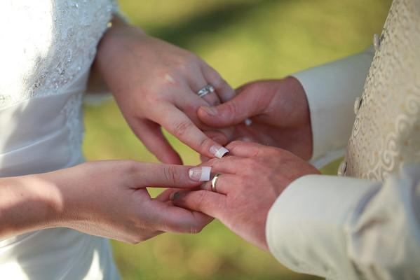 Catherine-Lacey-Photography-Wedding-UK-McGoey-1504