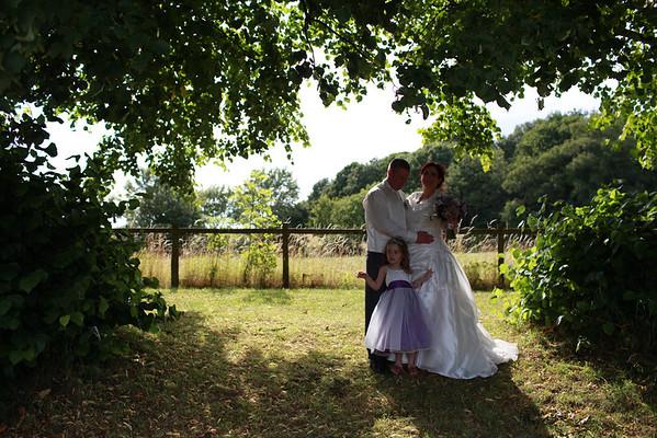 Catherine-Lacey-Photography-Wedding-UK-McGoey-1228