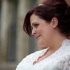 Catherine-Lacey-Photography-Wedding-UK-McGoey-0939