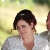 Catherine-Lacey-Photography-Wedding-UK-McGoey-1339
