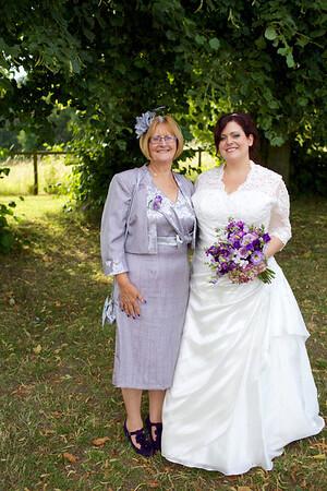 Catherine-Lacey-Photography-Wedding-UK-McGoey-1215