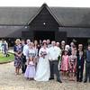 Catherine-Lacey-Photography-Wedding-UK-McGoey-1161