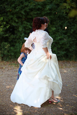 Catherine-Lacey-Photography-Wedding-UK-McGoey-1421