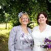 Catherine-Lacey-Photography-Wedding-UK-McGoey-1210
