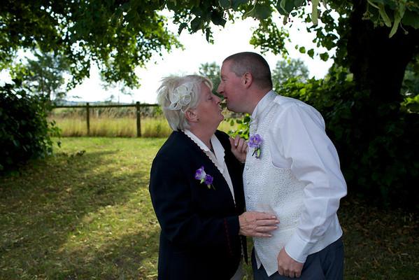 Catherine-Lacey-Photography-Wedding-UK-McGoey-1197