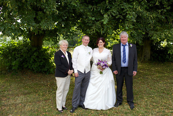 Catherine-Lacey-Photography-Wedding-UK-McGoey-1191