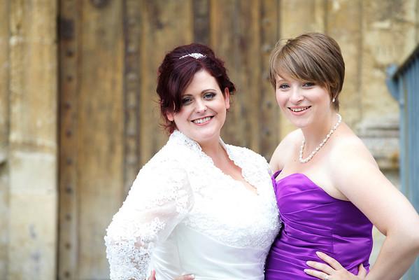 Catherine-Lacey-Photography-Wedding-UK-McGoey-0969