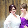 Catherine-Lacey-Photography-Wedding-UK-McGoey-0969