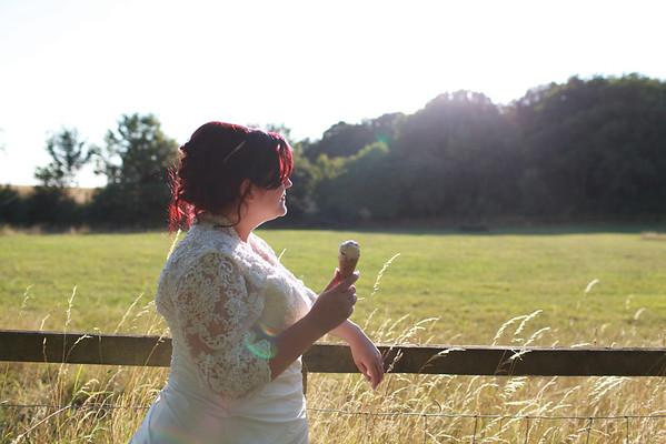 Catherine-Lacey-Photography-Wedding-UK-McGoey-1479