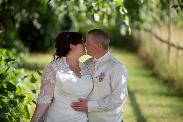 Catherine-Lacey-Photography-Wedding-UK-McGoey-1379