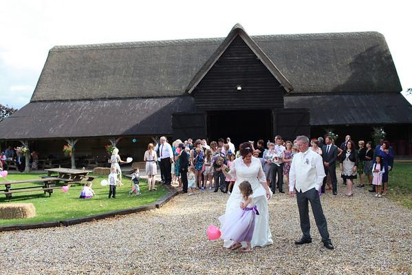 Catherine-Lacey-Photography-Wedding-UK-McGoey-1147