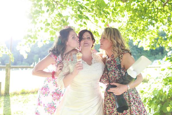Catherine-Lacey-Photography-Wedding-UK-McGoey-1472