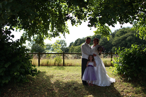 Catherine-Lacey-Photography-Wedding-UK-McGoey-1229