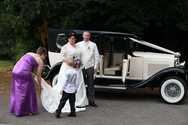 Catherine-Lacey-Photography-Wedding-UK-McGoey-0981