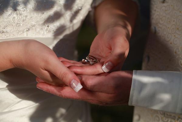 Catherine-Lacey-Photography-Wedding-UK-McGoey-1511