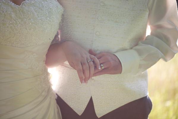 Catherine-Lacey-Photography-Wedding-UK-McGoey-1499
