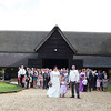 Catherine-Lacey-Photography-Wedding-UK-McGoey-1065