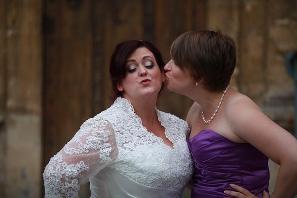 Catherine-Lacey-Photography-Wedding-UK-McGoey-0971