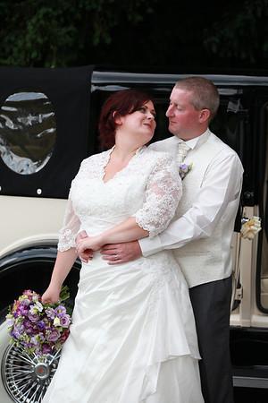 Catherine-Lacey-Photography-Wedding-UK-McGoey-1011