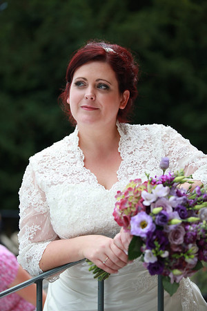 Catherine-Lacey-Photography-Wedding-UK-McGoey-0955