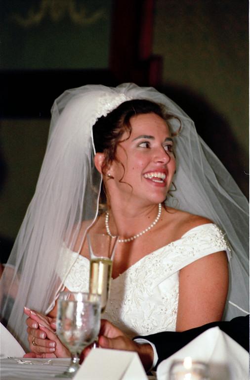 General Wedding Shots