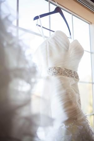 Heather Robinson & Martin Hogg Wedding Gallery
