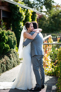 Amy Parsons Photography-25