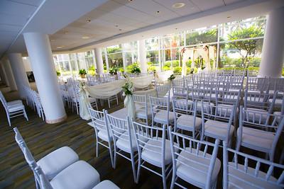 5-28-16 George and Samantha Wedding Pier 66-241