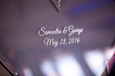 5-28-16 George and Samantha Wedding Pier 66-685
