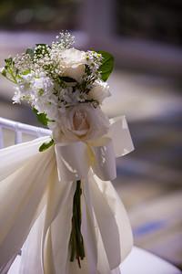 5-28-16 George and Samantha Wedding Pier 66-233