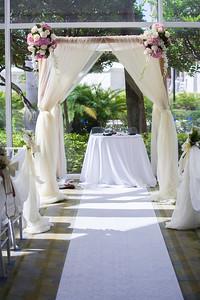 5-28-16 George and Samantha Wedding Pier 66-229