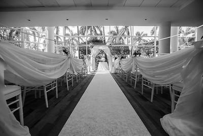 5-28-16 George and Samantha Wedding Pier 66-226