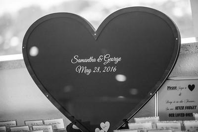 5-28-16 George and Samantha Wedding Pier 66-695