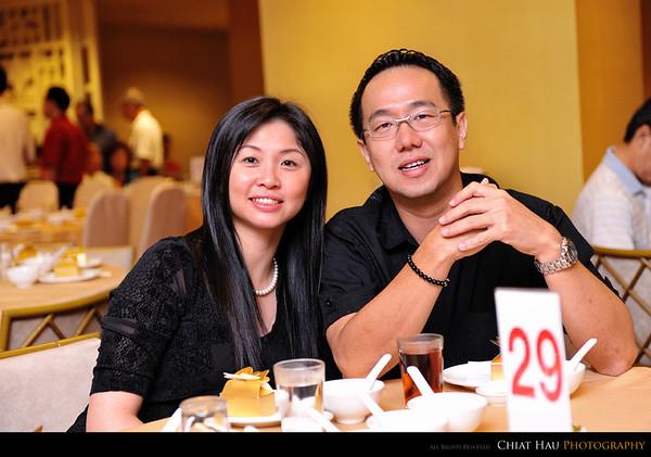 Lay Koon & Vincent