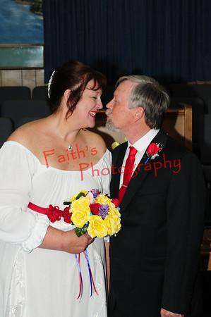 G & M  wedding  042614