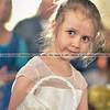 © www.mikecalimbasphotography.com