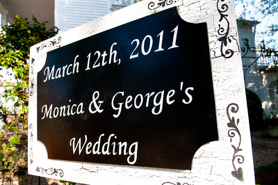 Monica and George-17