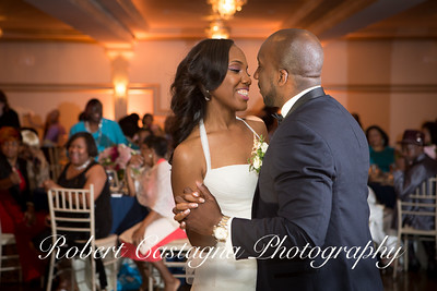 wedding-643