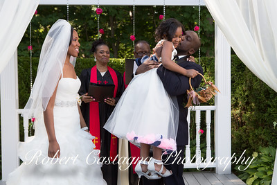 wedding-389