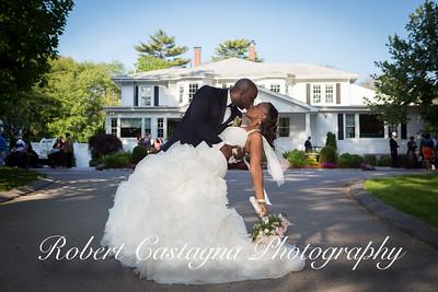 wedding-541