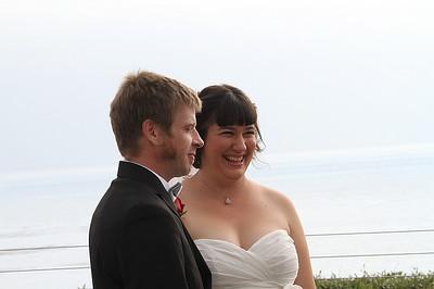 Wedding Photo Facebook