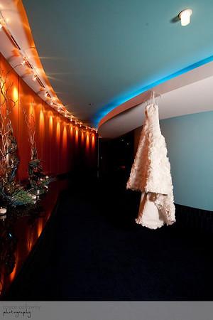 Aquarium_wedding