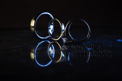 07 Ring Shots